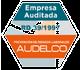 Auditoría Reglamentaria - Audelco