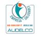 Empresa Saludable - Audelco