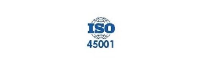 ISO 45001 Y LA PLANIFICACIÓN PREVENTIVA - Audelco