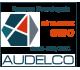 Homologación Formación GWO - Audelco