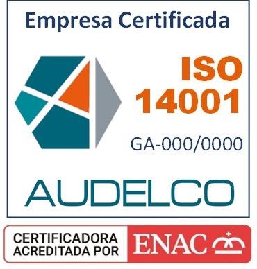 iso-14001-certificado-enac-audelco