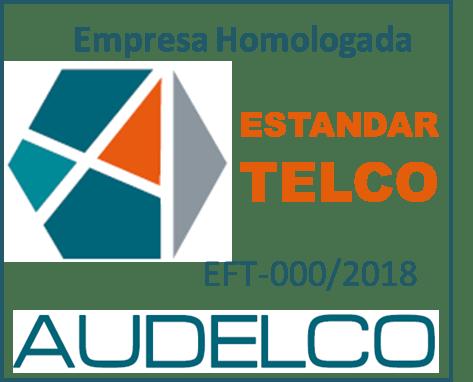 Homologacion formacion sector TELCO